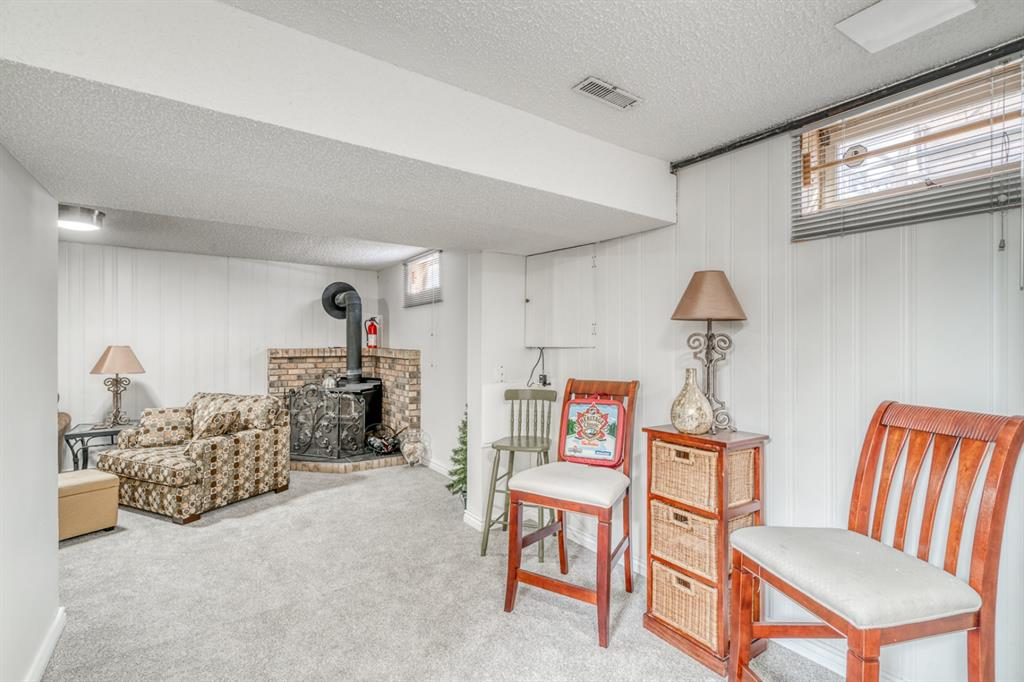 Listing A1153712 - Large Photo # 23