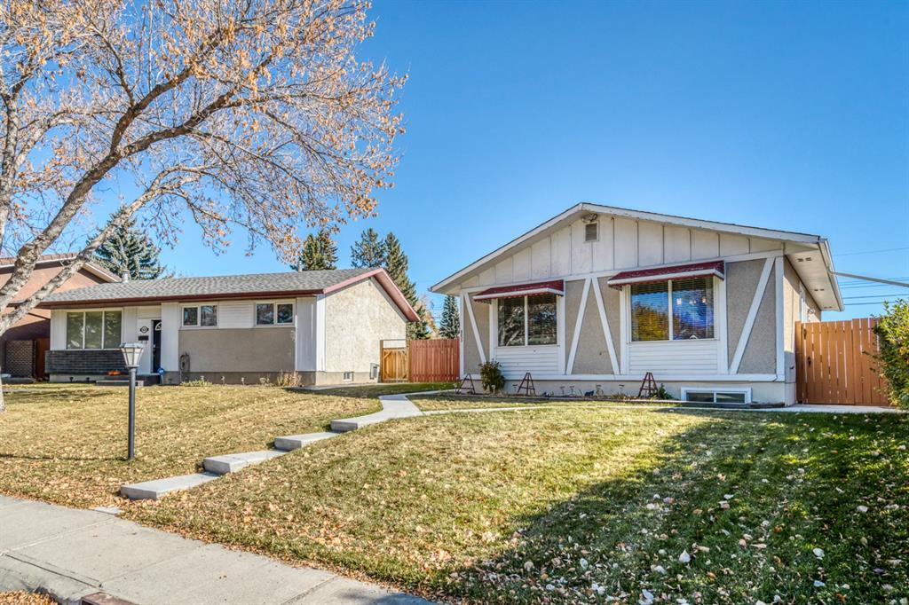 Listing A1153712 - Large Photo # 3
