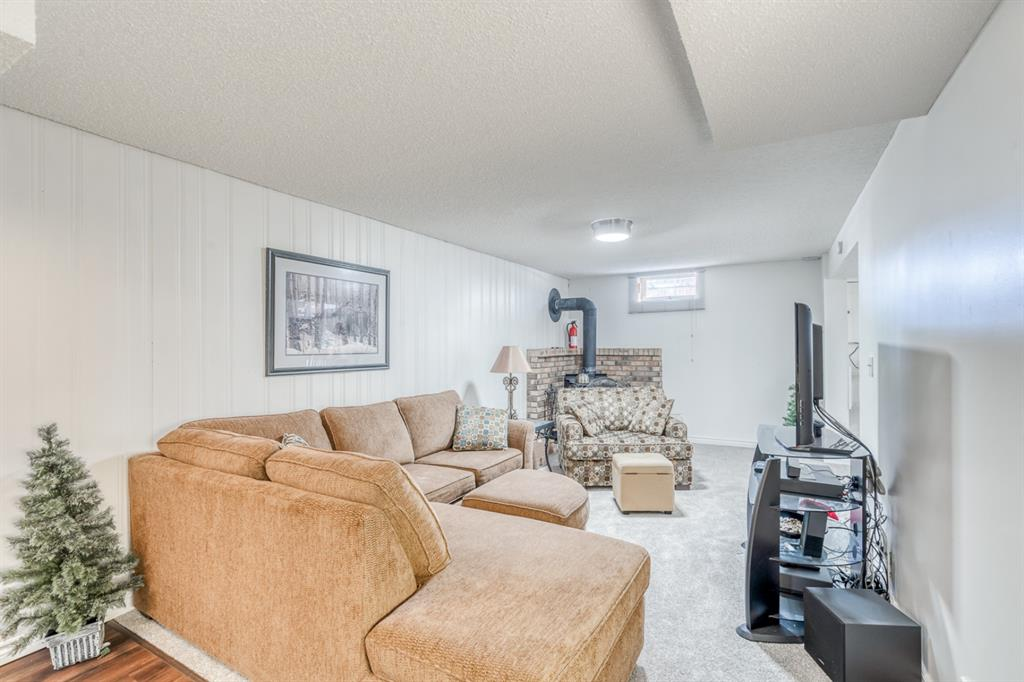 Listing A1153712 - Large Photo # 19