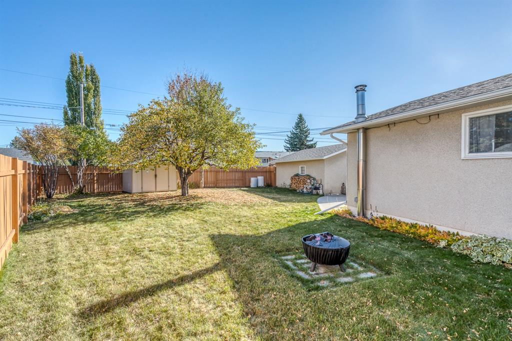 Listing A1153712 - Large Photo # 36