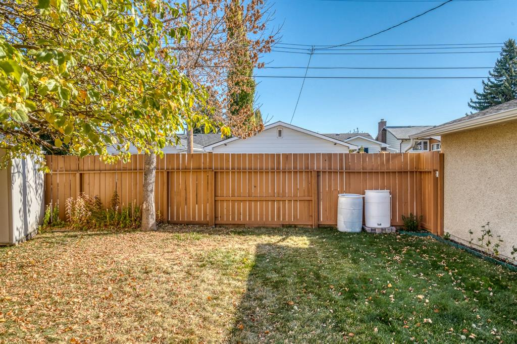 Listing A1153712 - Large Photo # 35