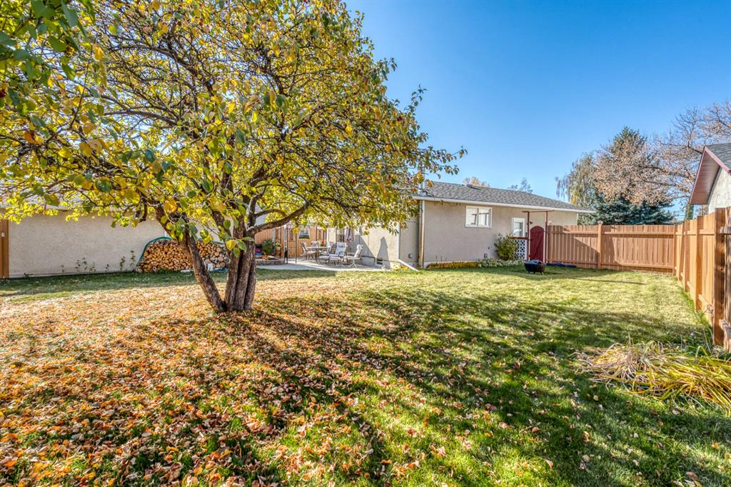 Listing A1153712 - Large Photo # 34