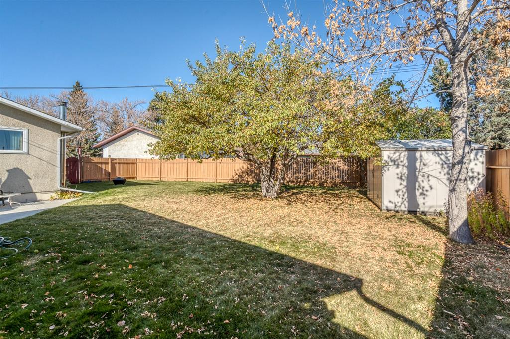 Listing A1153712 - Large Photo # 33