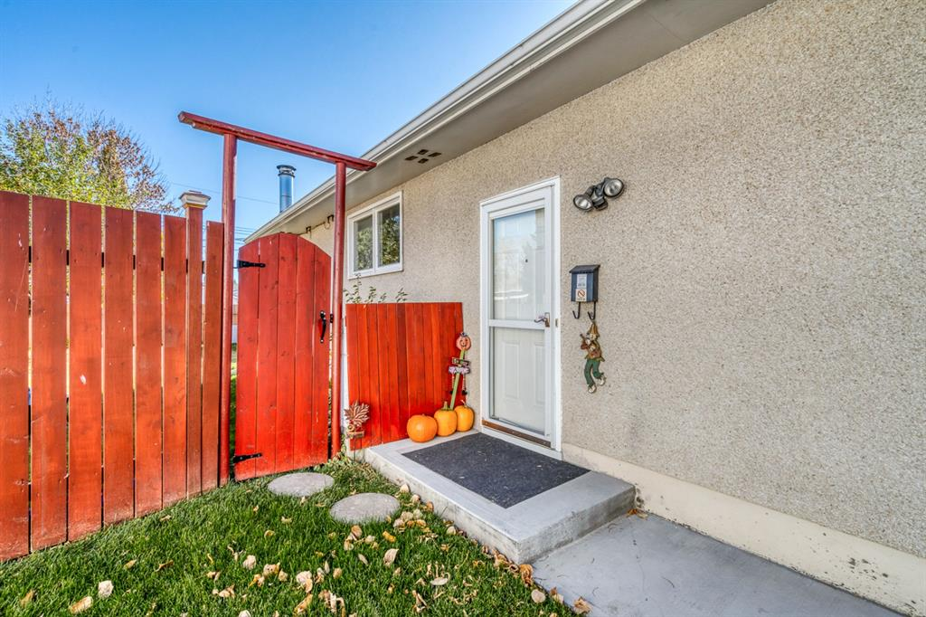Listing A1153712 - Large Photo # 32