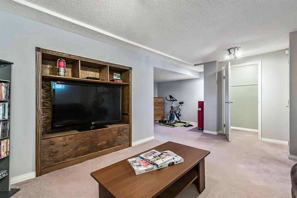 Listing A1153773 - Large Photo # 19