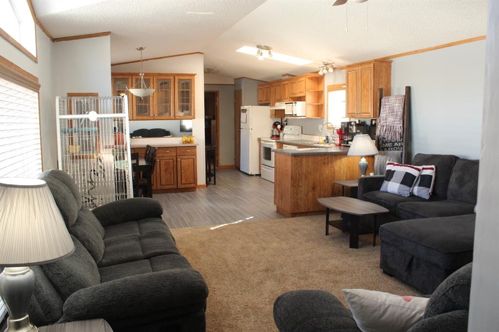 Listing A1153801 - Large Photo # 4