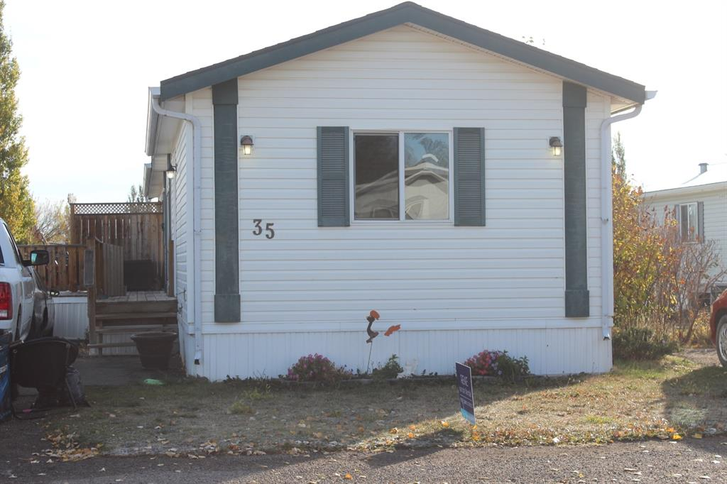 Listing A1153801 - Large Photo # 2