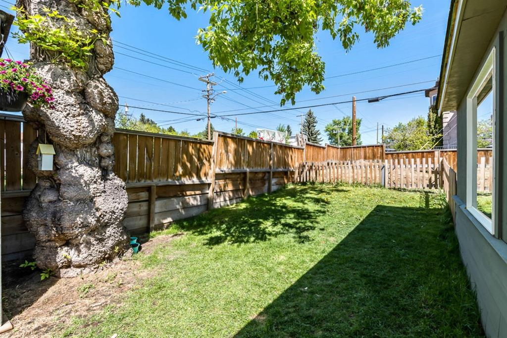 Listing A1153975 - Large Photo # 26