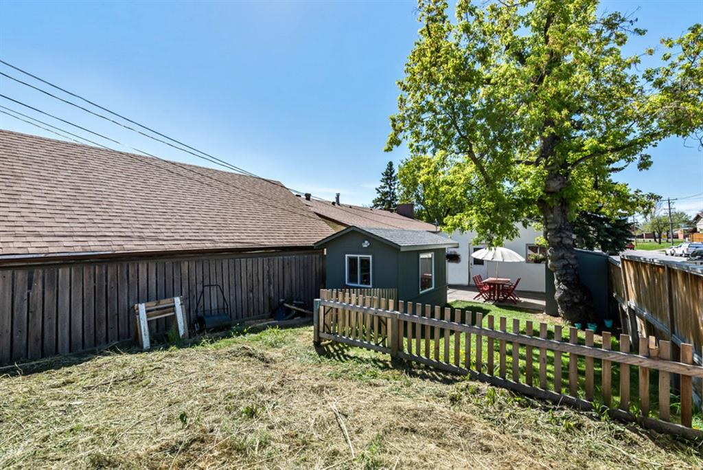 Listing A1153975 - Large Photo # 27