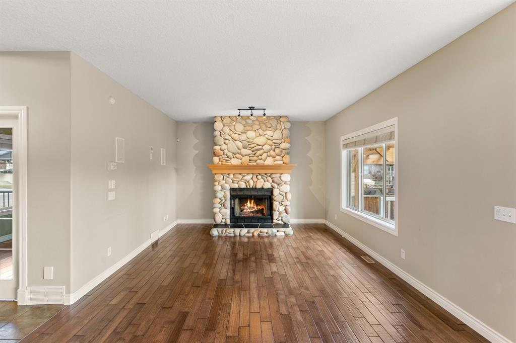 Listing A1153988 - Large Photo # 9