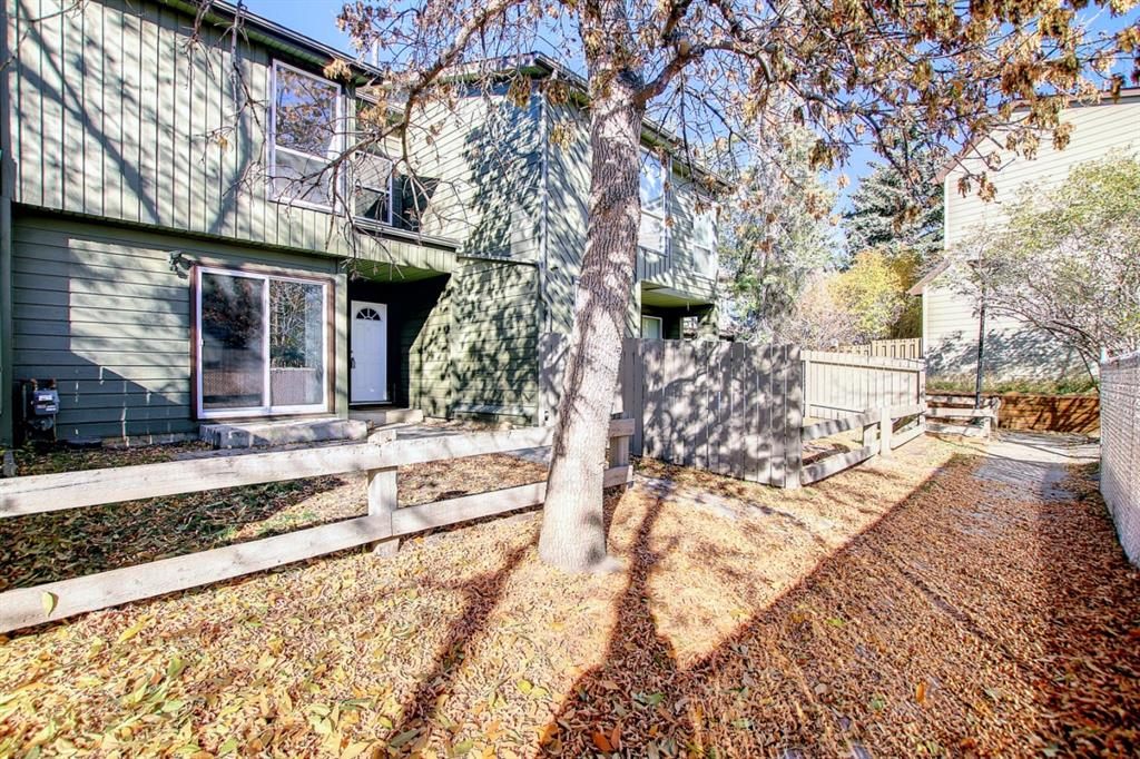 Listing A1154049 - Large Photo # 3