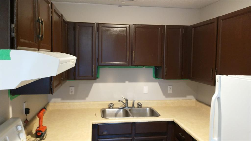 Listing A1154049 - Large Photo # 14