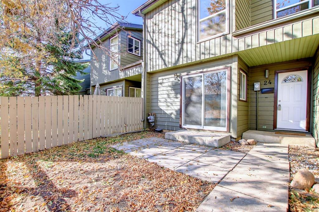 Listing A1154049 - Large Photo # 1