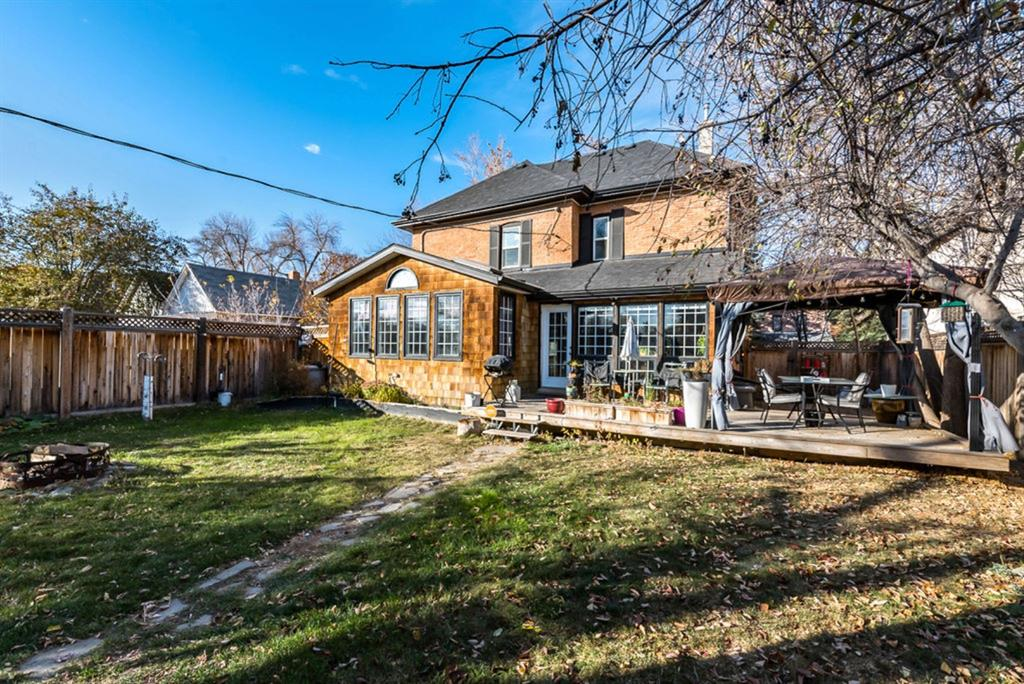 Listing A1154066 - Large Photo # 47