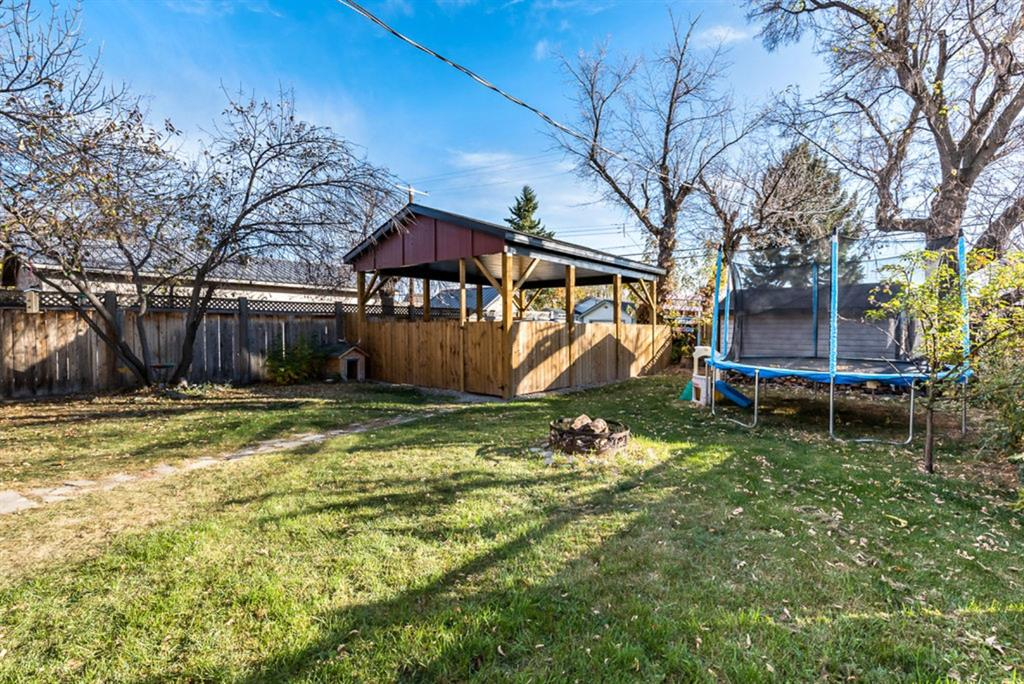 Listing A1154066 - Large Photo # 48