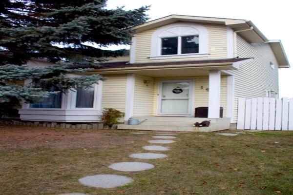 196 Millbank Drive SW, Calgary