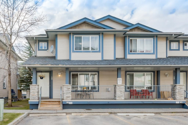 108 Eversyde Point SW, Calgary
