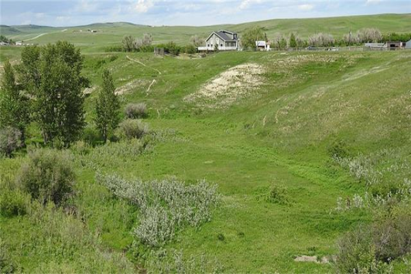 285045 Beaver Valley Road, Rural Willow Creek No. 26 M.D. of