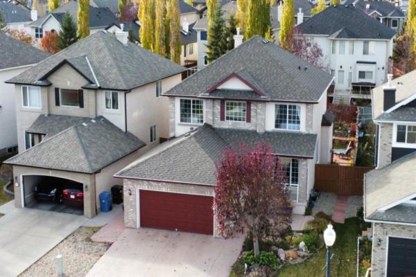 1370 Strathcona Drive SW, Calgary