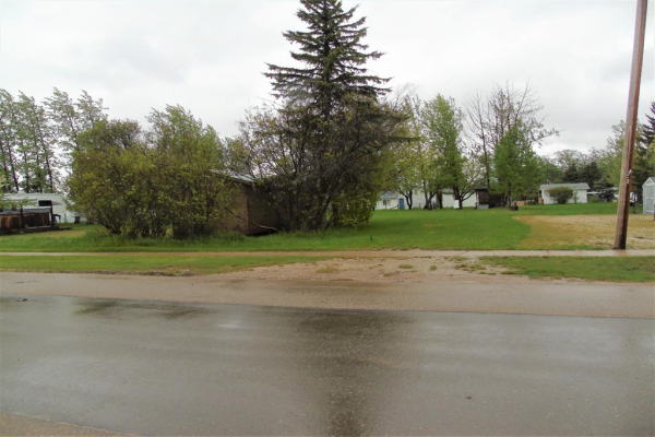 30 1ST AVE/LAKEVIEW DRIVE, Joussard