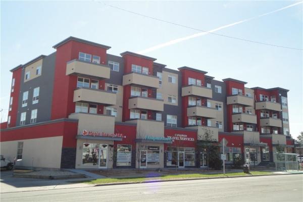 2308 CENTRE Street NE, Calgary