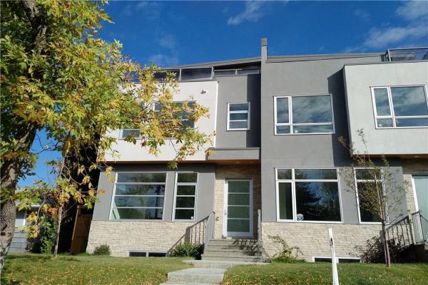2036 32 Avenue SW, Calgary