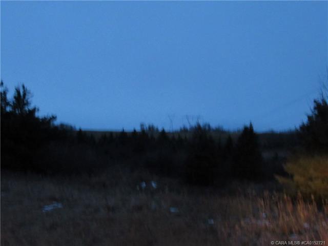 Listing CA0152721 - Large Photo # 4