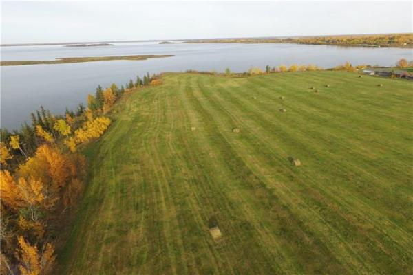 Part of River Lot 42 Lac La Biche Settlement, Lac La Biche