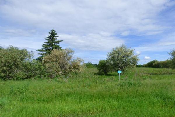 702 13221 Township Road 680, Lac La Biche