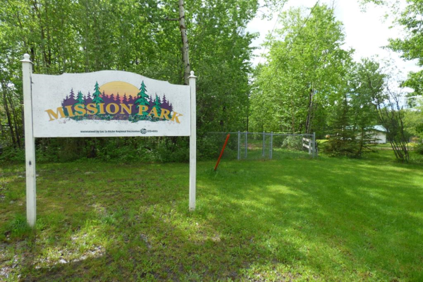 Lot 123 67417 McGrane Road, Lac La Biche