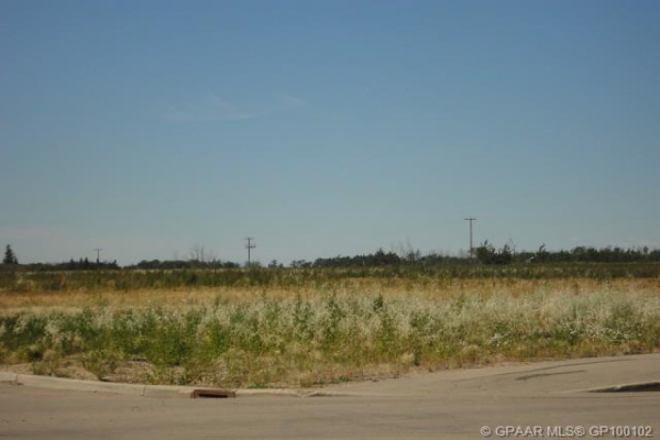 10106 130 Avenue, Grande Prairie