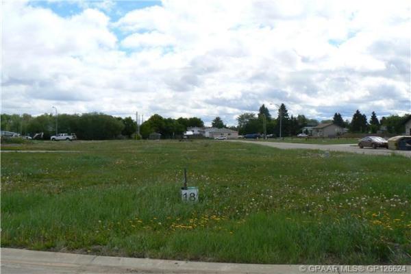 5084 Cornerstone, High Prairie