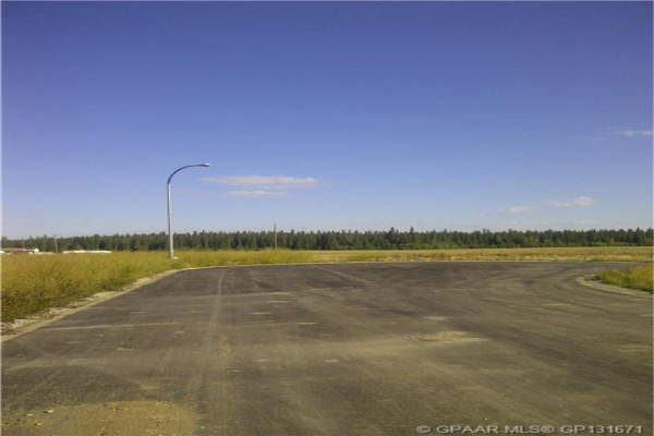 Lot 16 St Isidore, St. Isidore