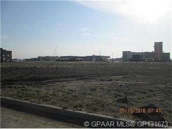 Listing GP131673 - Large Photo # 2