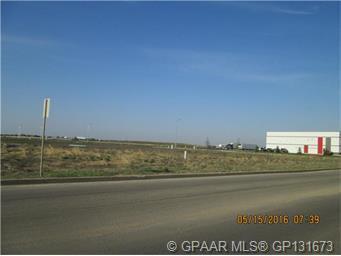 Listing GP131673 - Large Photo # 1