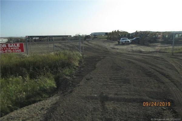 15201 102 Street, Rural Grande Prairie No. 1 County of