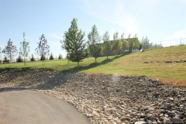 106 Antler Ridge Road, Rural Lethbridge County
