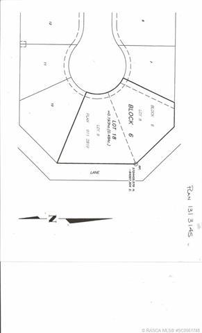 Listing SC0061748 - Thumbmnail Photo # 2