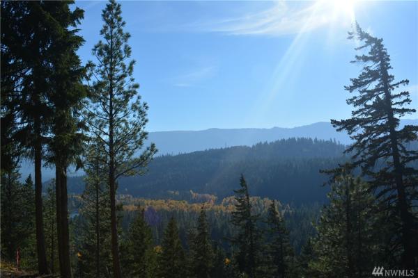 9 Suncadia Trail, Cle Elum