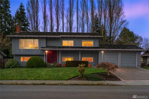 10838 NE 19th Place, Bellevue