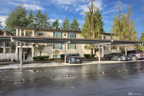 703 136th Place NE, Bellevue