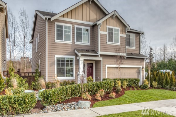 2819 14th St NW, Puyallup