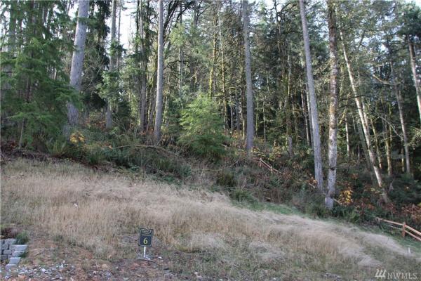 17845 SE Cougar Mountain Dr, Bellevue
