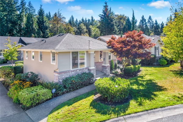13264 230th Place NE, Redmond