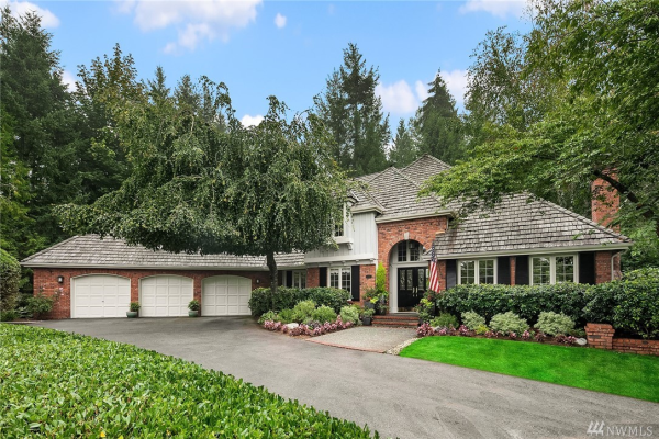 22505 166th St, Woodinville