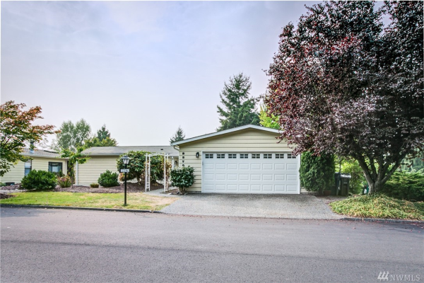 23706 7th Place W, Bothell