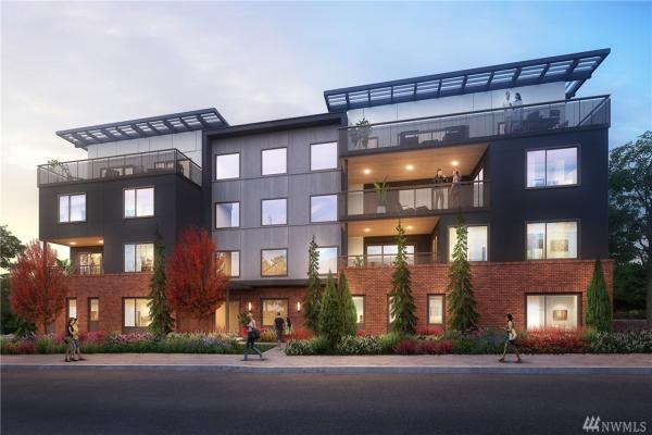 15516 NE 15th Place, Bellevue