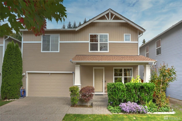 19115 14th Dr SE, Bothell