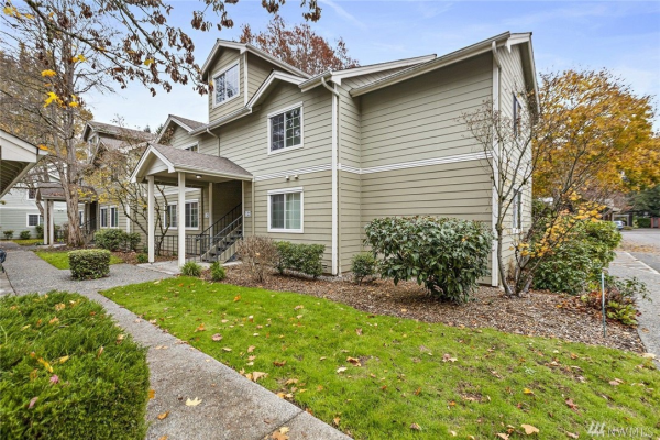755 5th Ave NW, Issaquah