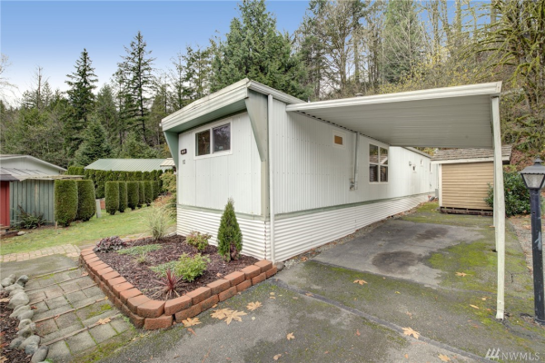 9520 315th Ave SE, Issaquah